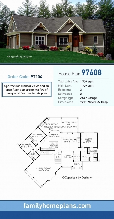 Best Better Homes And Gardens House Plans Best Of Home Design Books Better Homes And Gardens House Plans Picture