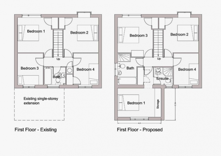 Best Metal Barns With Living Quarters Plans New What Is A Floor Plan New Metal Barn With Living Quarters Floor Plans Pic