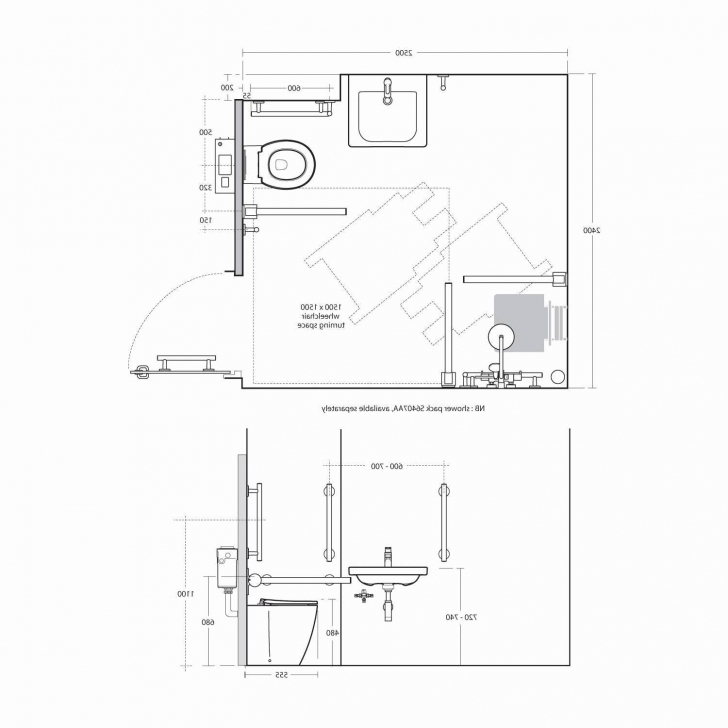 Best Small Beauty Salon Floor Plans Awesome 21 Inspirational Unique Floor Small Beauty Salon Floor Plans Pic