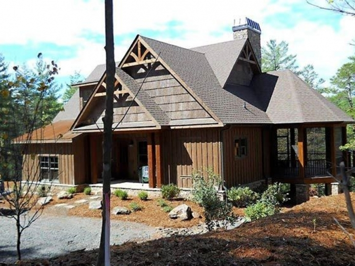Best Stone Rustic House Plans Rustic Mountain Home Plans Mountain Lake Rustic House Plans Pic
