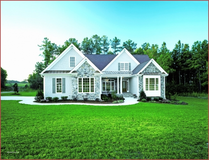 Classy Don Gardner Small House Plans Admirably Donald Gardner House Plans Donald Gardner House Plans Pic