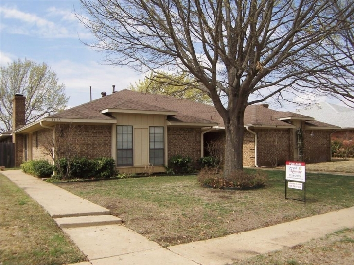 Cool 3317 Wells Dr, Plano, Tx 75093 For Rent | Trulia Houses For Rent Plano Tx Image