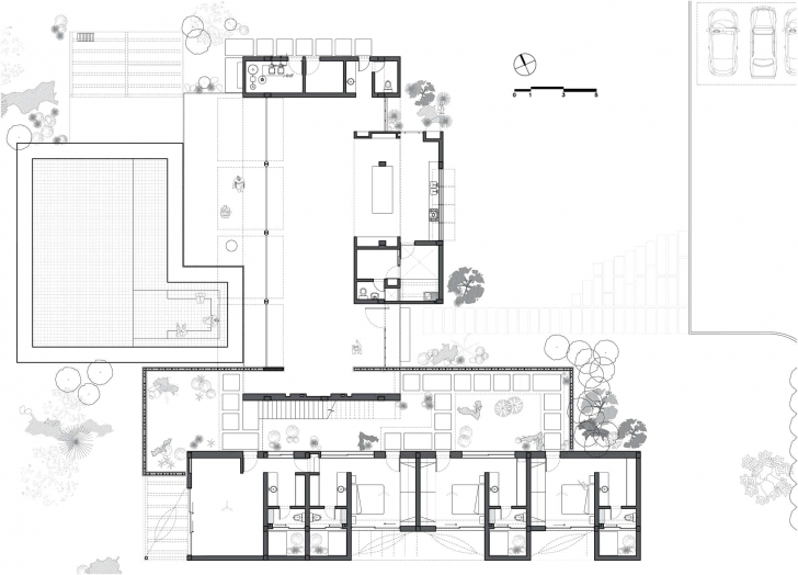 Exquisite Ice S Plans Free Inspirational Ice S Plans ... on home house plans free, ice sailing boats, tree house plans free, pig house plans free, chicken house plans free, fish house plans free, fish house blueprints free, greenhouse plans free, metal house plans free, hot house plans free,