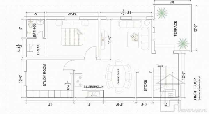 Cool Rural Studio House Plans Best Of Home Floor Plans Awesome 17 Best Rural Studio House Plans Photo