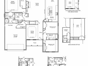 Exquisite Ball Homes Floor Plans Lovely Homes By Marco Floor Plans Ball Homes Homes By Marco Floor Plans Photo
