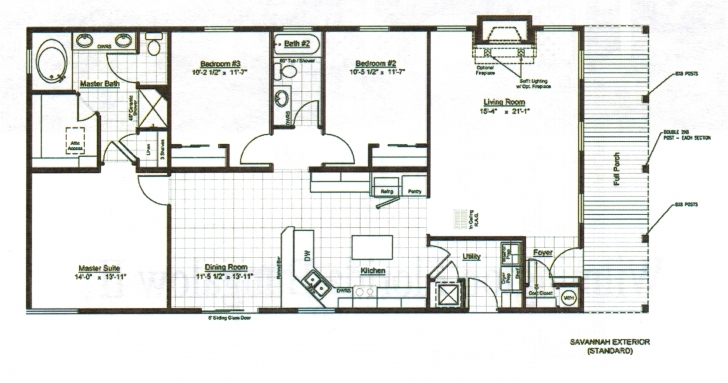 Exquisite House Plans Under 50K Budget House Plans Luxury Lowes Home Plans Affordable House Plans Pic