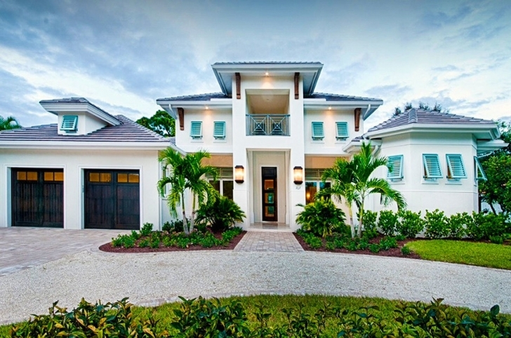 Exquisite Modern Florida House Plans Best Of Key West Home Plans 8 Bedroom Florida House Plans Picture