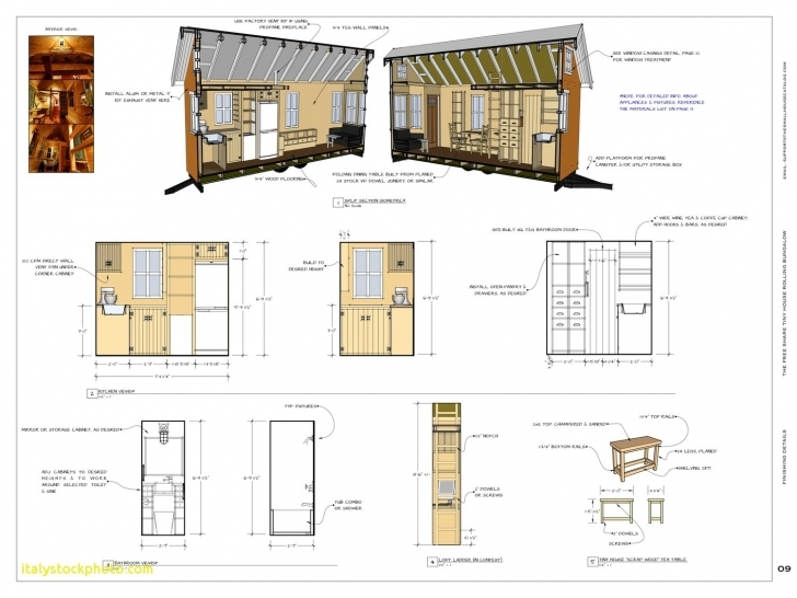 Fantastic Tiny House Plans Free New   House For Rent Near Me Tiny House Plans Free Photo