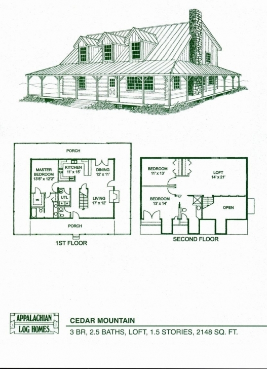 Fascinating Floor Plans For Small Houses With 1 Bedroom Best Of 1 Bedroom Log Cabin House Plans Image