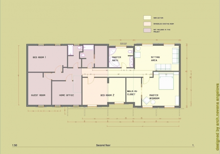 Fascinating Mile One Floor Plan Best Of 1700 Square Foot House Plans Mile One Floor Plan Pic
