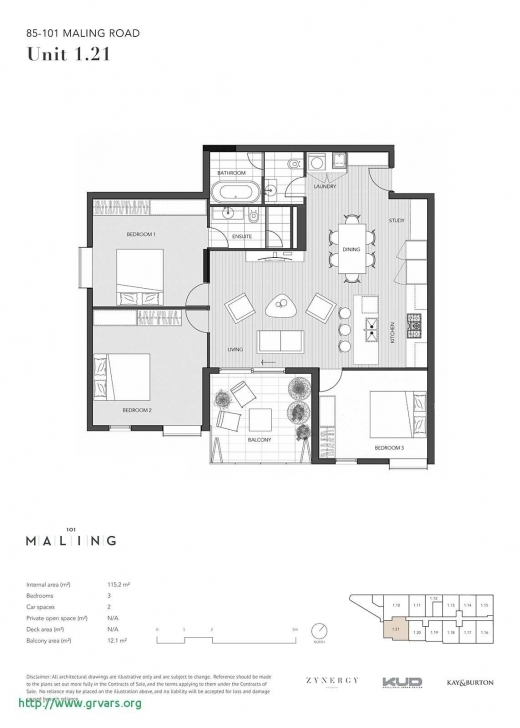 Good Orange Grove Residences Floor Plan Nouveau 1 21 85 101 Maling Road Orange Grove Residences Floor Plan Picture