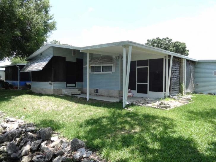 Good Qualified Mobile Homes For Rent In Plant City Fl | Mobile House Houses For Rent In Plant City Fl Image