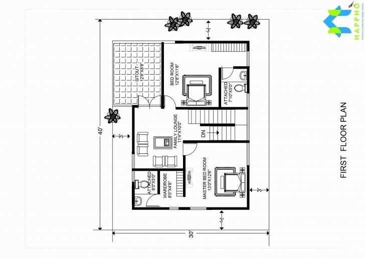 Great 24 Best Of Metal Building With Living Quarters Floor Plans | Semeng Metal Building Floor Plans With Living Quarters Pic