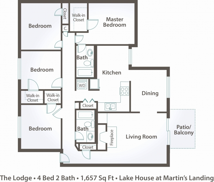 Great Joanna Gaines House Plans Beautiful Magnolia Homes House Plans Magnolia Homes Floor Plans Photo