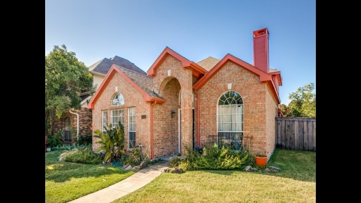 Image of 3044 Brookshire Dr, Plano, Tx 75075   Home For Sale In Plano Tx Houses For Sale Plano Tx Photo