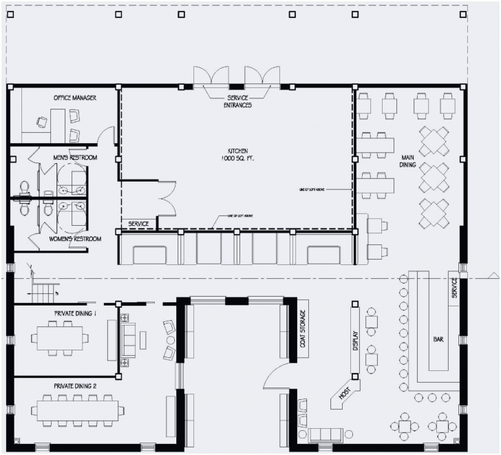 Image of Best Of 25 Floor Plans For Round Homes For Choice Round House Plans Floor Plans For Round Homes Picture