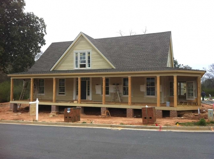 Image of Country Living Magazine House Plans Lovely House Plan Cute Country Country Living House Plans Pic