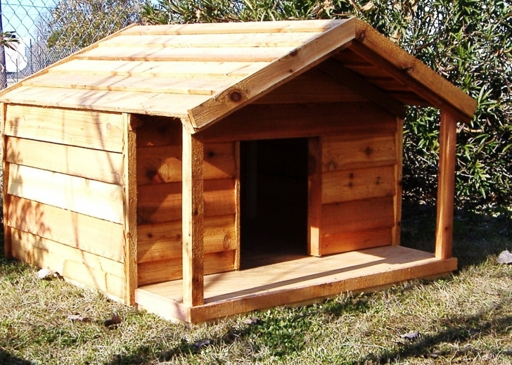 Image of Dog House Plans For Large Dogs Inspirational Doghouse For Multiple Large Dog House Plans Photo