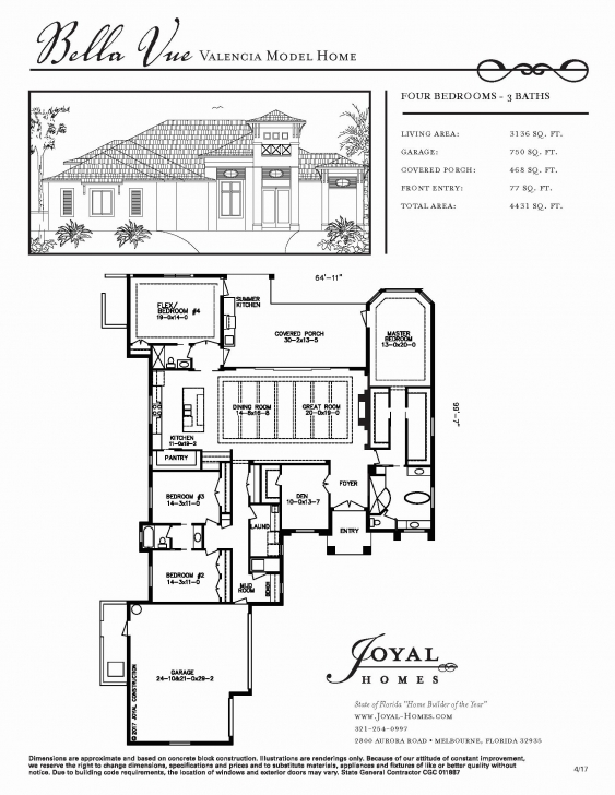 Image of Grand Homes Floor Plans Elegant Floor Plans - Home Plan - Home Plan Grand Homes Floor Plans Image