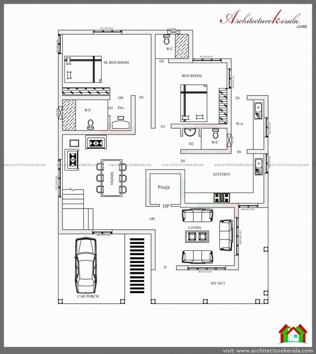 Image of House And Home Magazine Fresh Floor Plan The Brady Bunch House Brady Bunch Floor Plan Photo