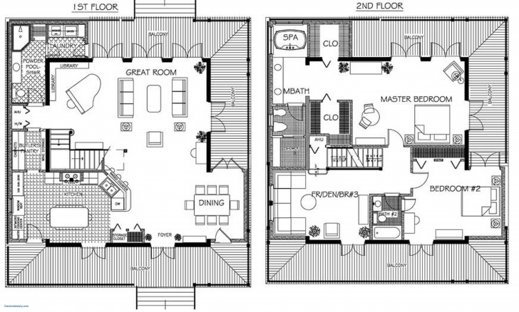 Image of House Plans Cheap To Build Luxury Classic Inexpensive House Plans To Inexpensive House Plans Pic