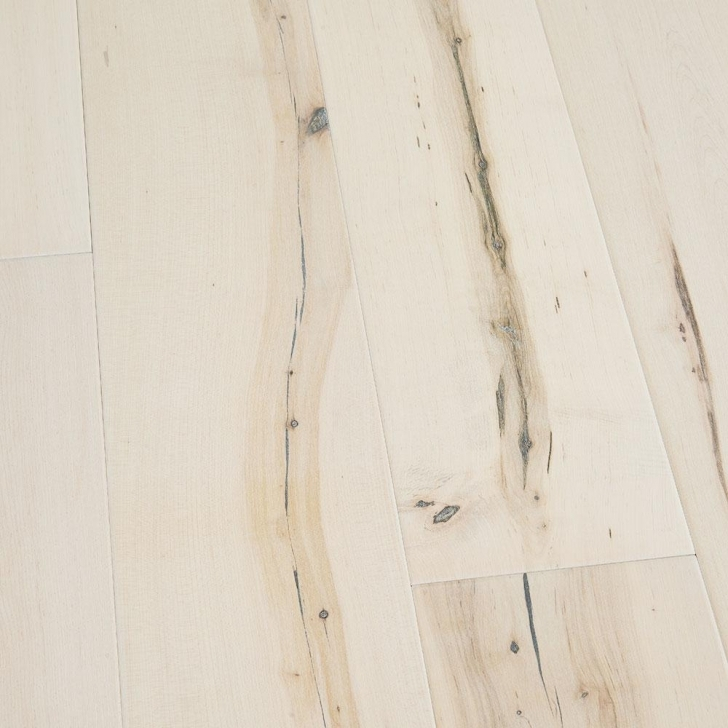 Image of Malibu Wide Plank Maple Manhattan 3/8 In. Thick X 6-1/2 In. Wide X Wide Plank Maple Flooring Photo