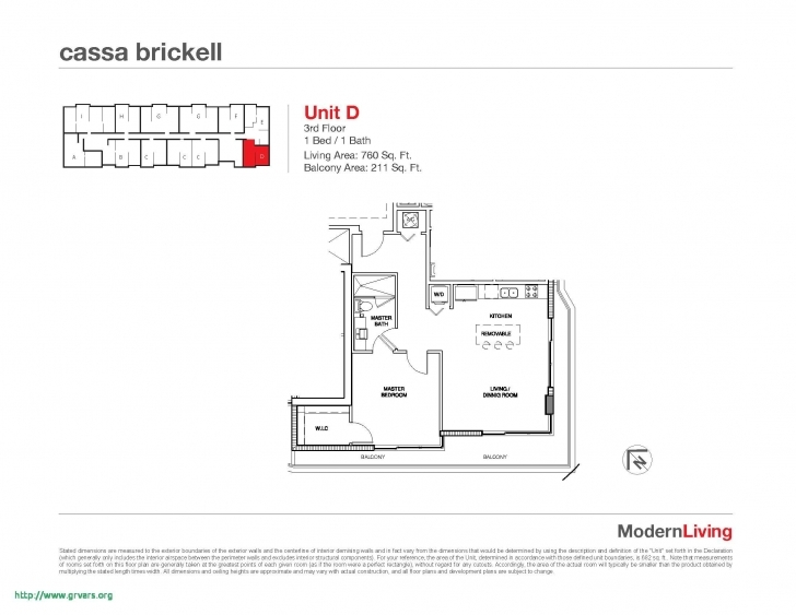 Image of Orange Grove Residences Floor Plan Nouveau Cassa Brickell : Ideas Blog Orange Grove Residences Floor Plan Photo