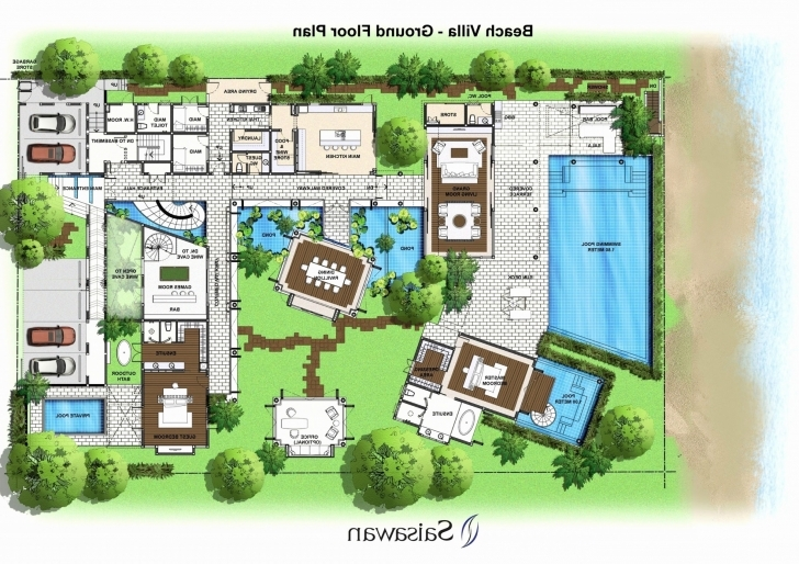 Image of Sims House Layouts Best Of Sims Beach House Plans New Sims Mansion Sims Mansion Floor Plans Pic