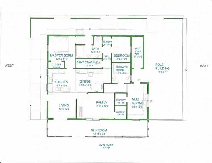 Inspirational Grand Home Plans New Home Design Floor Plans New New Home Plan Grand Homes Floor Plans Photo