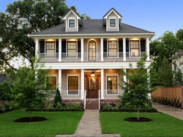 Inspirational Joyous Acadian House Plans Acadian House Plans Architectural Designs Acadian Style House Plans With Wrap Around Porch Pic
