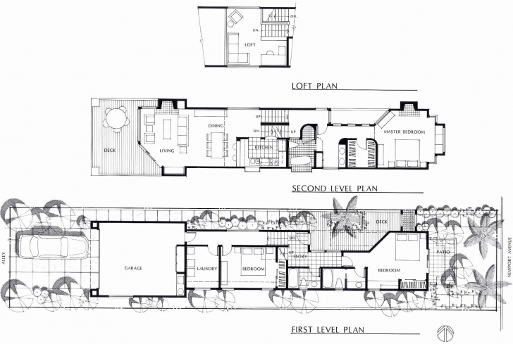 Inspirational Parc Imperial Floor Plan Luxury Small Mercial Kitchen Floor Plans Parc Imperial Floor Plan Pic