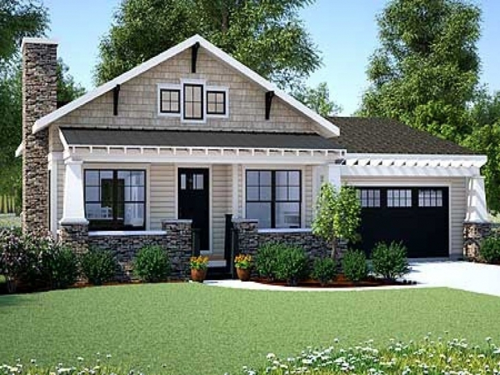 Inspirational Small Craftsman House Plans New Craftsman Style Home Plans Fresh Small Craftsman House Plans Picture