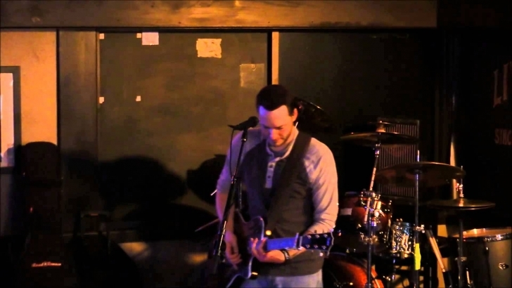 Inspirational Tristan Bugenis @ The Local Public House In Plano Tx. On Feb. 21St Local Public House Plano Pic