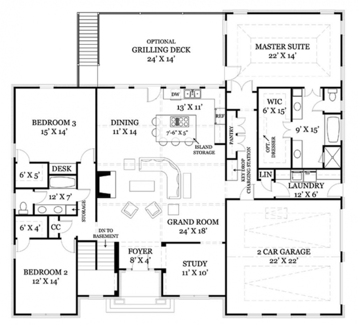 Inspirational Wheelchair Accessible Ranch House Plans Beautiful Accessible House Wheelchair Accessible House Plans Photo