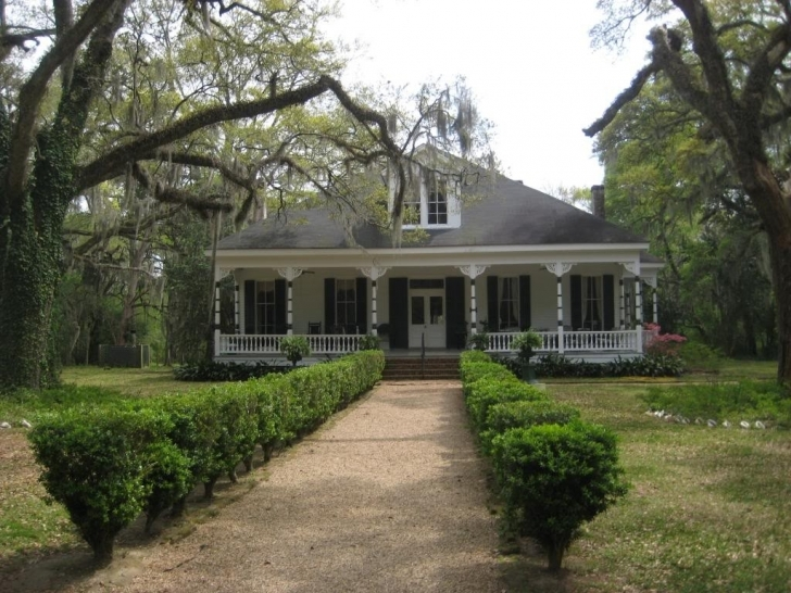 Inspiring Hawaiian Plantation Style Home Plans Lovely Plantation Style House Plantation Style House Plans Picture