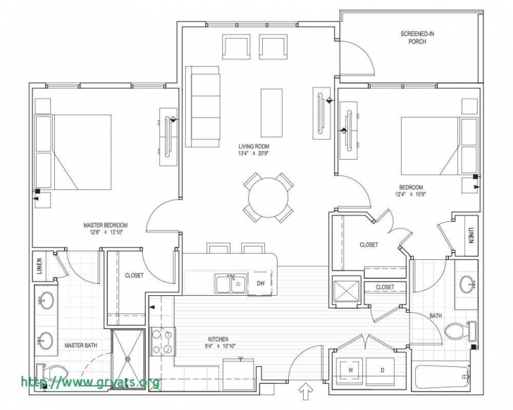 Inspiring Orange Grove Residences Floor Plan Meilleur De The Mulberry : Ideas Blog Orange Grove Residences Floor Plan Image