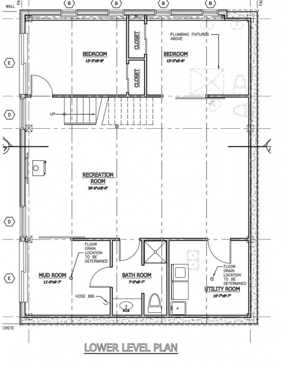 Interesting Barn House Floor Plans With Loft Joy Studio Design, Barn Home Floor Barn Floor Plans With Loft Pic