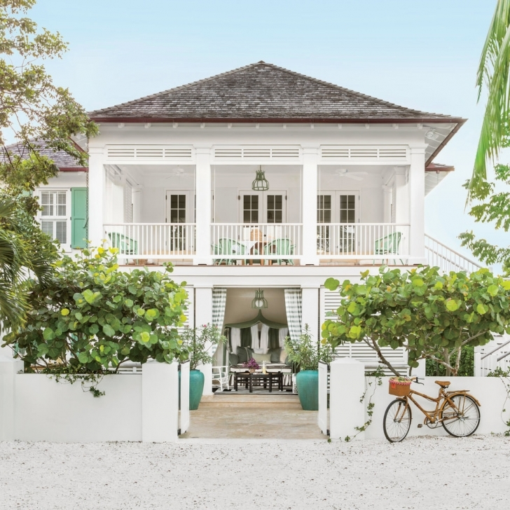 Interesting Island Style Home Plans Best Of Caribbean House Plans With S Caribbean House Plans Photo