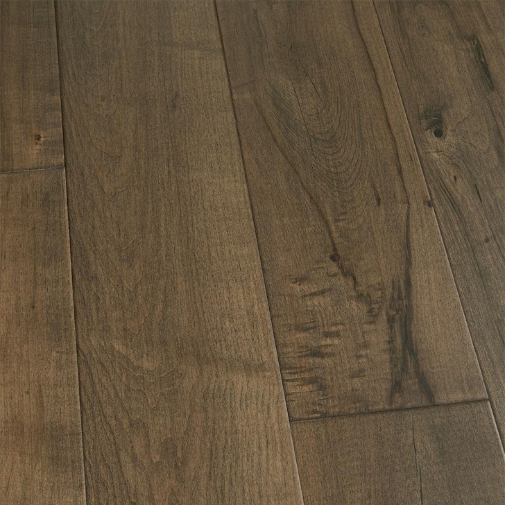 Interesting Malibu Wide Plank Maple Pacifica 3/8 In. Thick X 6-1/2 In. Wide X Wide Plank Maple Flooring Pic