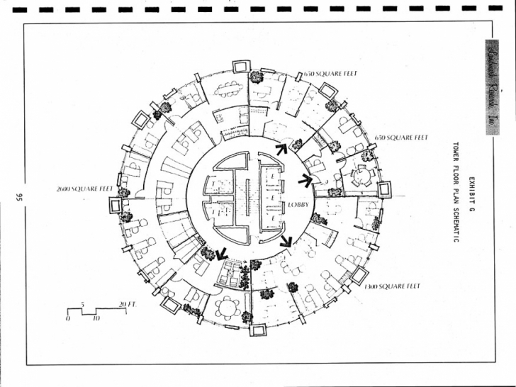Interesting Office Tower Floor Plan Small Office Floor Plans Estate 5Th Wheel Office Tower Floor Plan Pic