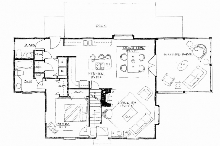 Latest Texas Floor Plans Unique New Home Plans Kerala Style House Plans For Texas Floor Plans Photo