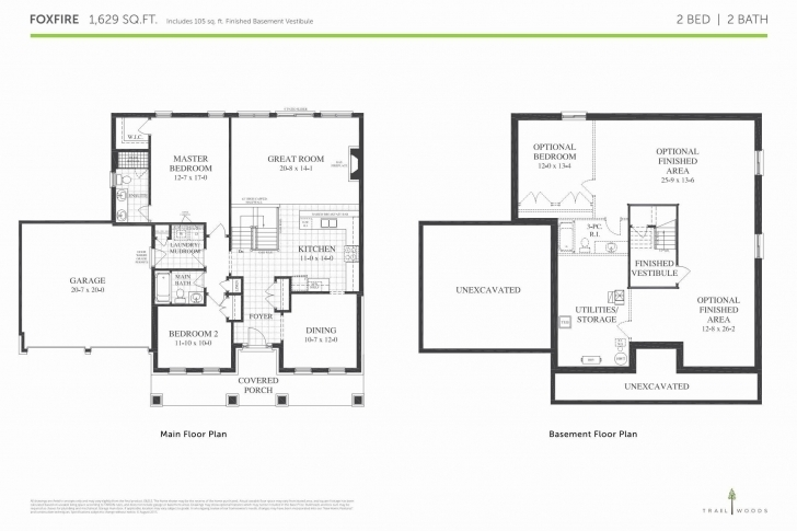 Most Inspiring Heritage Homes Floor Plans Elegant Heritage Homes Floor Plans Heritage Homes Floor Plans Picture
