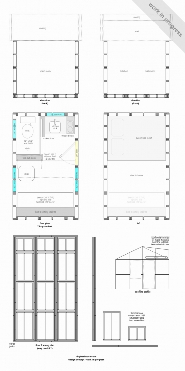 Most Inspiring Pallet House Plans Of I Beam Design Pdf Free Lovely Small House Pallet House Plans Picture