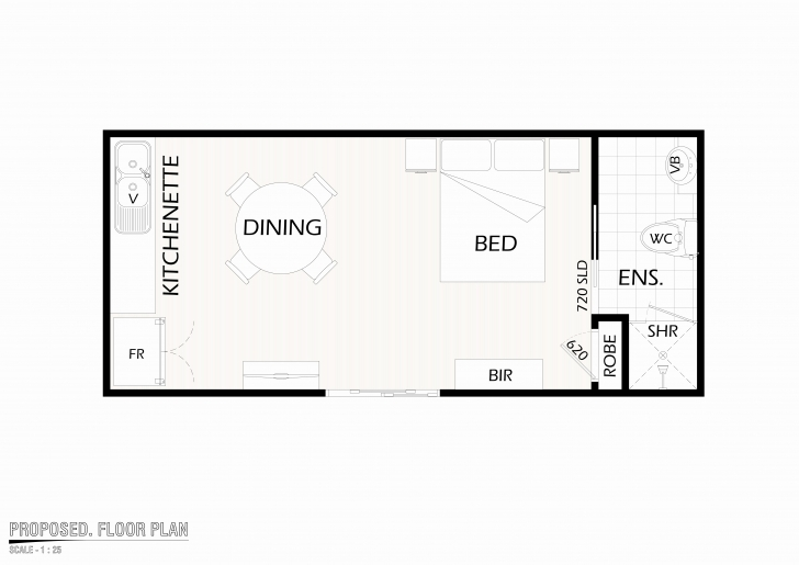 Must See 37 Best Of Granny Flat Floor Plans House Design 2018 Fine Cottage Granny Flat Floor Plans Pic