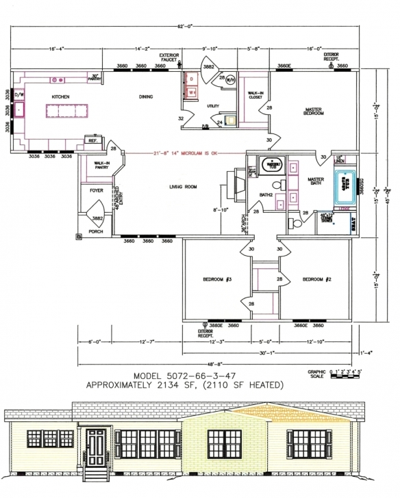 Must See Clayton Modular Home Floor Plans Awesome 41 Best Clayton Mobile Home Clayton Mobile Home Floor Plans Image