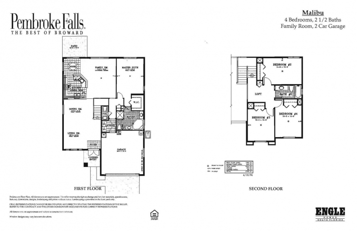 Must See Engle Homes Floor Plans Awesome Surprising Engle Homes Floor Plans Engle Homes Floor Plans Photo