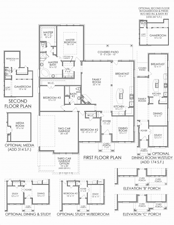 Must See Engle Homes Floor Plans Fresh Engle Homes Arizona Floor Plans Best Engle Homes Floor Plans Image