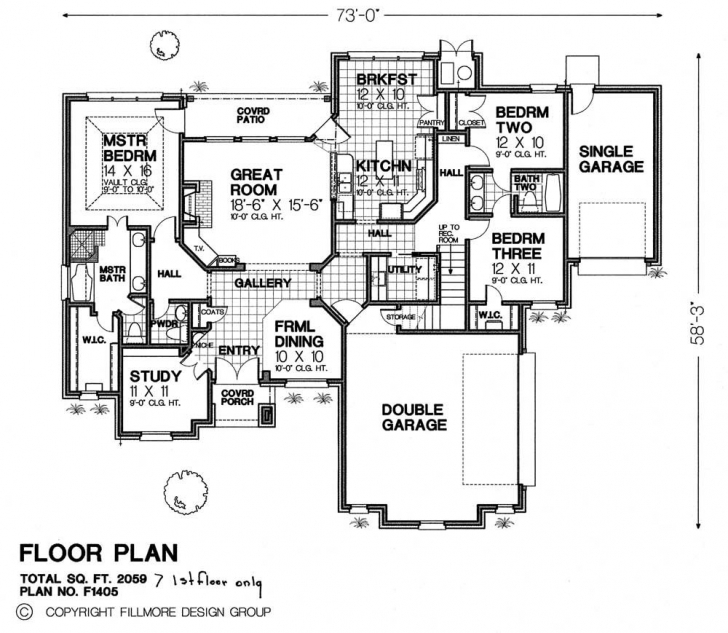 Must See Fillmore House Plans Fresh Fillmore Design Group House Plans 28 Fillmore Design Floor Plans Pic