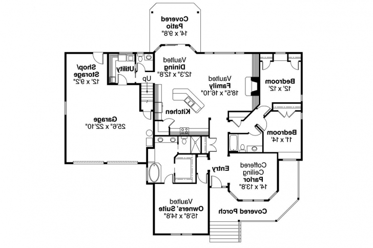 Must See Gypsy Country House Floor Plans R16 About Remodel Modern Designing Country House Floor Plans Pic