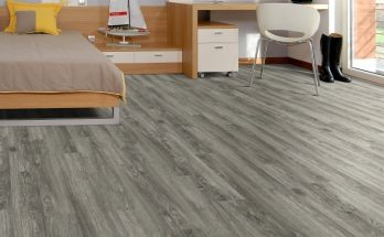Must See Luxury Vinyl Floors By Beaulieu At James Carpets Of Huntsville, Al Beaulieu Vinyl Plank Flooring Pic
